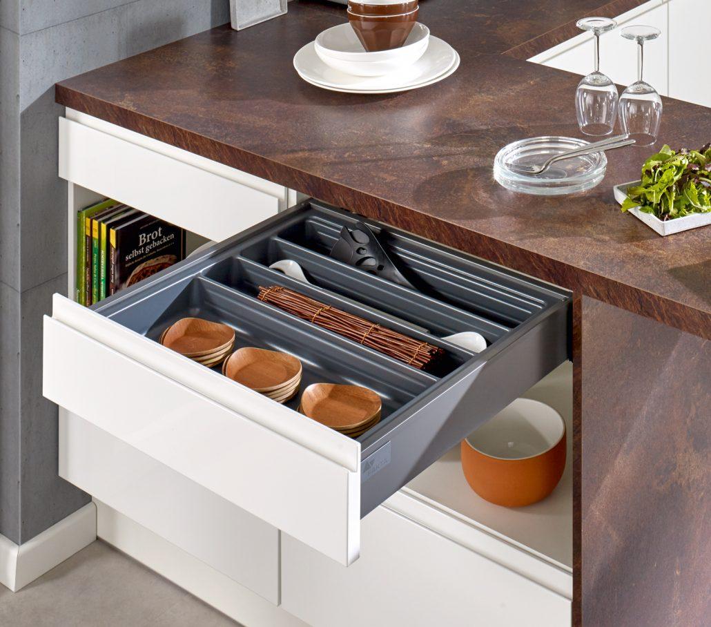fa 75.0 // welch glanz in unserer küche ? fakta - Fakta Küche