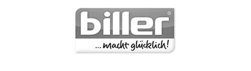 Logo Biller