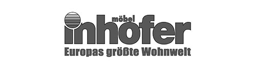 Logo Inhöfer
