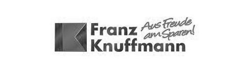 Logo Franz Knuffmann