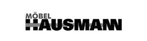 Logo Hausmann