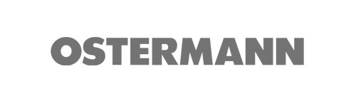 Logo Ostermann
