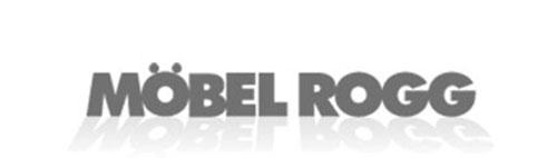Logo Möbel Rogg