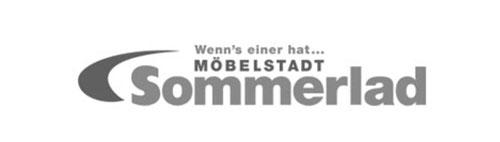 Logo Sommerland