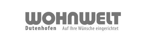 Logo Wohnwelt